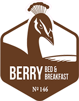 Berry B&B